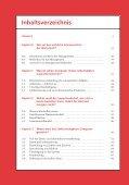 Grundzüge der Wirtschaftsinformatik ... - Pearson Studium - Seite 2