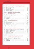 Grundzüge der Wirtschaftsinformatik ... - Pearson Studium - Seite 3