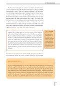 Leseprobe - Pearson Studium - Seite 4
