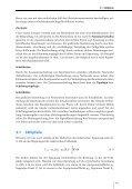 Grundlagen der Elektrotechnik 1  - Seite 4