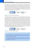 Grundlagen der Elektrotechnik 1  - Seite 5