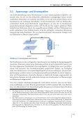 Grundlagen der Elektrotechnik 1  - Seite 6
