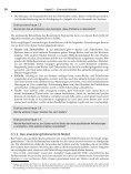 Leseprobe - Pearson Studium - Seite 2