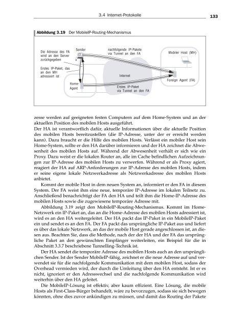 Leseprobe - Pearson Studium
