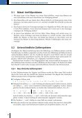Grundlagen der Informatik  - *ISBN ... - Pearson Studium - Seite 4