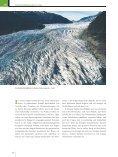 Physische Geographie - Pearson Schweiz AG - Page 3