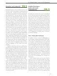 Physische Geographie - Pearson Schweiz AG - Page 4