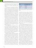 Physische Geographie - Pearson Schweiz AG - Page 5