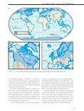 Physische Geographie - Pearson Schweiz AG - Page 6