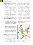 Physische Geographie - Pearson Schweiz AG - Page 7