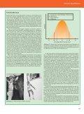 Leseprobe - Pearson Schweiz AG - Page 4