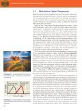 Leseprobe - Pearson Schweiz AG - Page 5