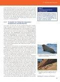 Leseprobe - Pearson Schweiz AG - Page 6