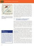 Leseprobe - Pearson Schweiz AG - Page 7