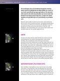 Programma's, onderwerps standen en andere instellingen voor de ... - Page 2