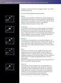 Programma's, onderwerps standen en andere instellingen voor de ... - Page 4