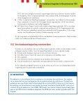 een dAtAbASe koppelen In dreAmweAver cS3 - Page 6