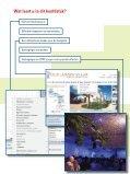 InterActIeve FormulIeren met gedrAgIngen en Spry - Page 2