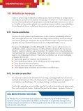 InterActIeve FormulIeren met gedrAgIngen en Spry - Page 3