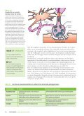 2viSieS Op OOrzaaK en gevOlg van pSycHiaTriScHe STOOrniSSen - Page 7