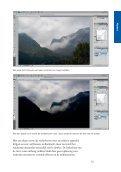 Photoshop CS4 - Pearson Education - Page 4