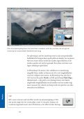Photoshop CS4 - Pearson Education - Page 5