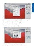 Photoshop CS4 - Pearson Education - Page 6