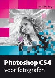 Photoshop CS4 - Pearson Education