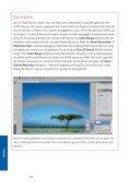 Photoshop CS4 - Pearson Education - Page 7