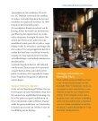 KONINKLIJK PALEIS AMSTERDAM - Pearson Education - Page 4