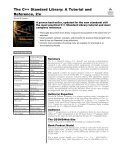 Computing - Pearson Education - Page 3