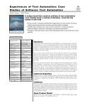 Computing - Pearson Education - Page 4