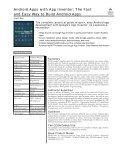Computing - Pearson Education - Page 5