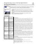 Computing - Pearson Education - Page 6