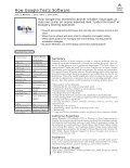 Computing - Pearson Education - Page 7