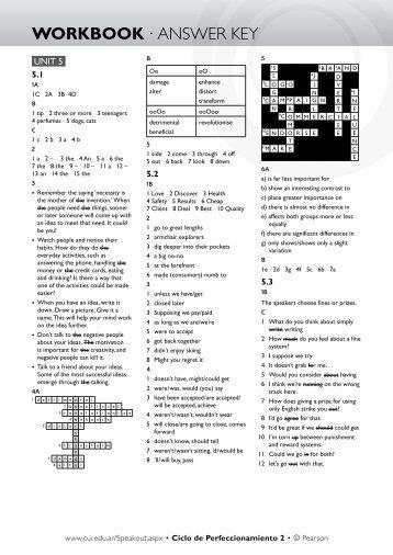 Mcdougal littell literature grammar for writing workbook answer workbook answer key pearson elt fandeluxe Images