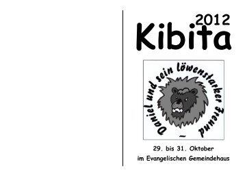 Liebe Grundschulkinder - Evangelische Kirchengemeinde Aldingen ...