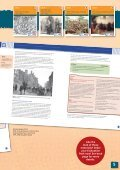71419 History A.indd - Pearson Schools - Page 5