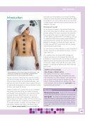 Provide stone therapy treatments - Pearson Schools - Page 2