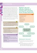 Provide stone therapy treatments - Pearson Schools - Page 3