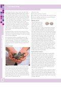 Provide stone therapy treatments - Pearson Schools - Page 5