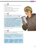 Section 1: Words and Phrases - Adverbs (pages ... - Pearson Schools - Page 2