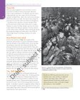 History A 2B Russia in 1914 preview - Pearson Schools - Page 3