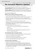 To Kill a Mockingbird - Pearson Schools - Page 5