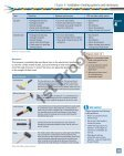 INSTALLATION WIRING SYSTEMS ENCLOSURES - Pearson Schools - Page 3