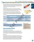 INSTALLATION WIRING SYSTEMS ENCLOSURES - Pearson Schools - Page 7