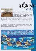 Service de la pêche Service de l'urbanisme Direction de l ... - Page 3