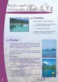 Service de la pêche Service de l'urbanisme Direction de l ... - Page 4