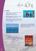 Service de la pêche Service de l'urbanisme Direction de l ... - Page 6