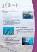 Service de la pêche Service de l'urbanisme Direction de l ... - Page 7